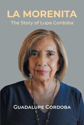 Guadalupe Cordoba
