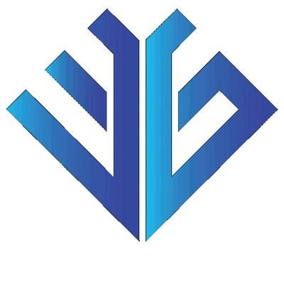 ELONGATE_Logo