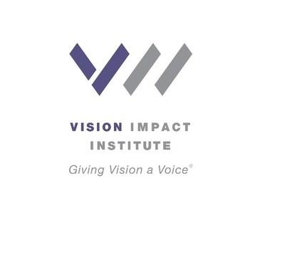 Vision Impact Institute logo