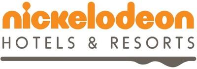 Nickelodeon Hotels & Resorts logo