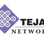 Airtel selecciona a Tejas Networks para la ampliación de la red óptica