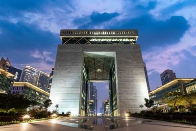 Dubai International Financial Centre achieves 2024 Strategy targets