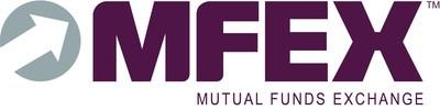 MFEX Logo