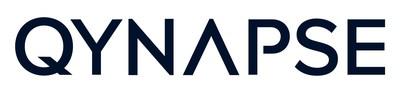QYNAPSE Logo
